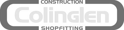 Colinglen Logo